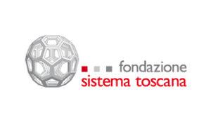 fondazione_sistema_toscana