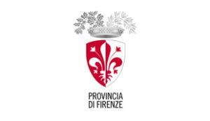provincia_firenze