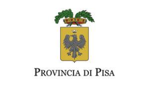provincia_pisa